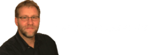 Karsten-Landgraf.de